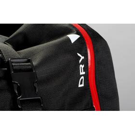 Sweet Protection Dirty Frank II Gear Bag True Black